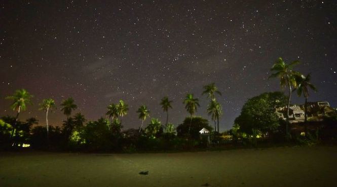 Cielo-estrellado-afrikable