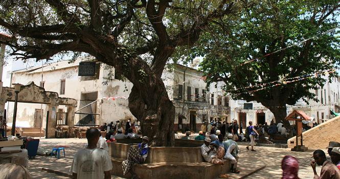 Lamu_Town_Square