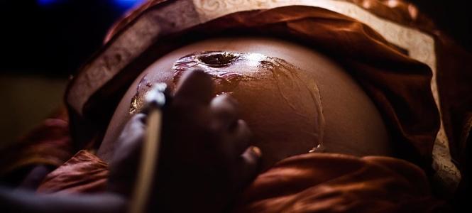 consulta-maternity-home