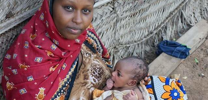 portada-maternity-home