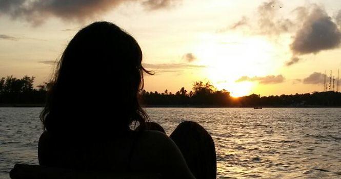 puesta_sol_floating