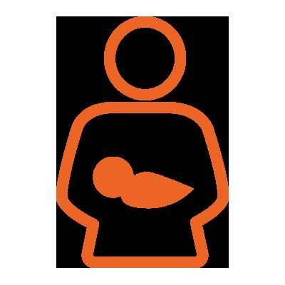 Salud reproductiva materna
