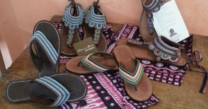 sandalias-listas